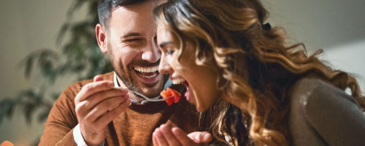 The Do NOT Date List: 14 Types of Romantic Partners to Avoid